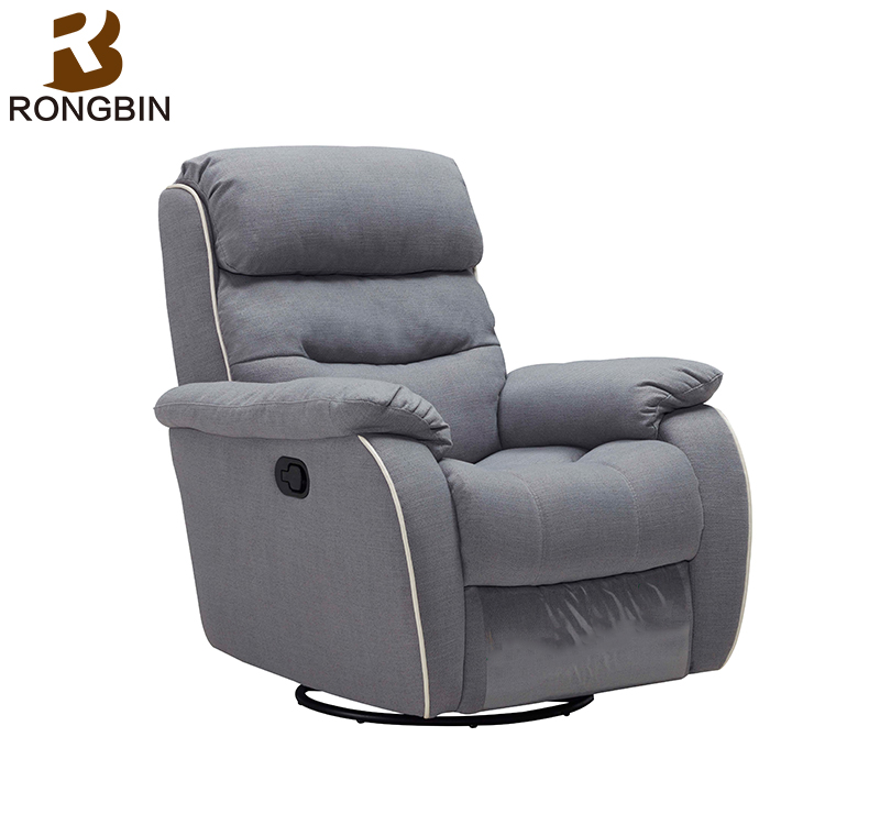 Groovy Free Shipping Recliner European Style Dubai Furniture Lift Recliner Chair Sofa Philippines Buy Lift Recliner Chair Sofa Dubai Recliner Furniture Onthecornerstone Fun Painted Chair Ideas Images Onthecornerstoneorg