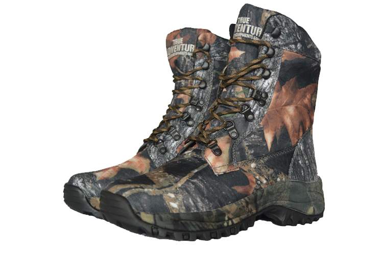 Cheap Military Combat Boots, Cheap Military Combat Boots Suppliers ...