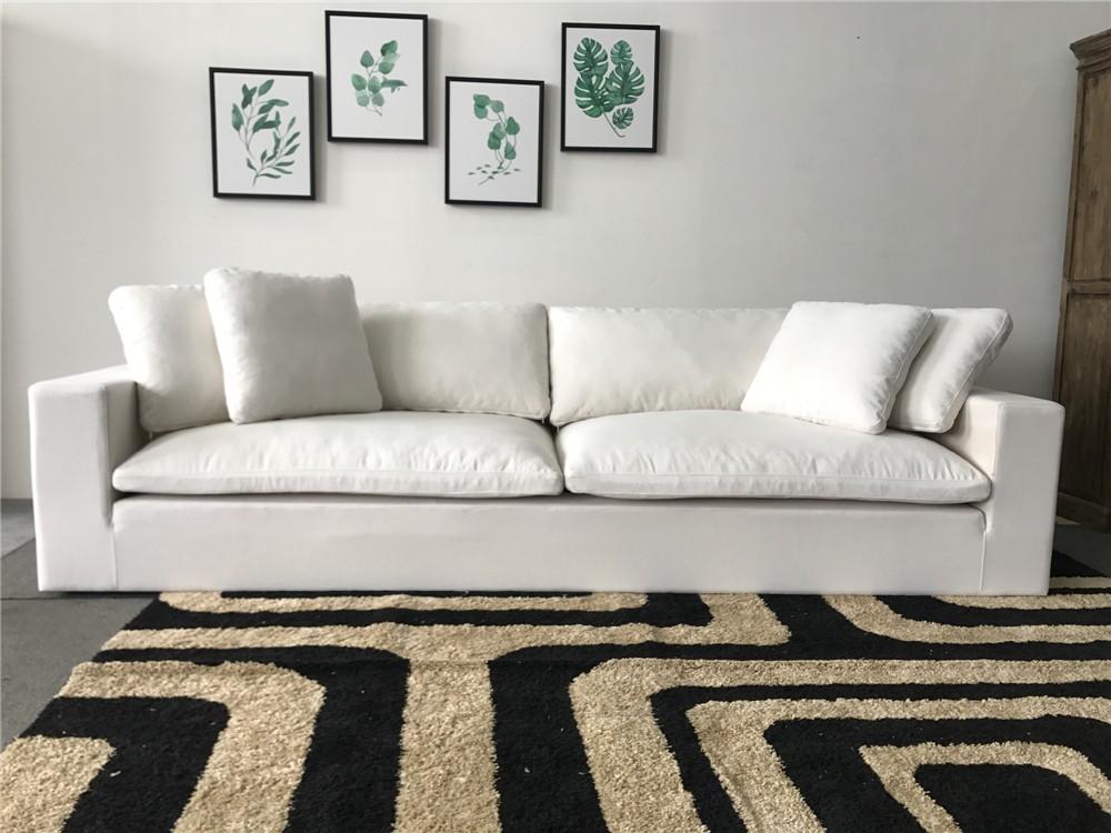 Import Möbel Aus China Wohnzimmer Möbel Schnitt Couch/l ...