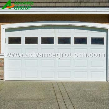 16 x 12 garage door, 12 x 9 garage door, 16 inch interior door, 18 x 7 garage door, 8 x 7 garage door, 12 x 7 garage door, 12 x 14 garage door, 9 x 8 garage door, 6 x 7 garage door, 6 x 6 garage door, 5 x 7 garage door, 16 x 8 garage door, 7 x 7 garage door, 8 x 8 garage door, 16 x 9 garage door, on 16 x 7 garage door