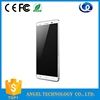 capacitive touch screen china mobile phone dual sim card with 5mp+8mp camera