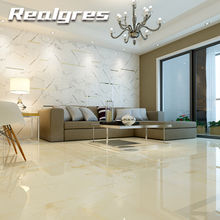 Tile Prices In Lebanon, Tile Prices In Lebanon Suppliers and ...