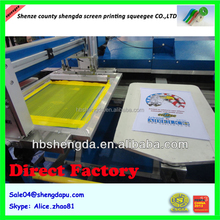 195 Mesh Stencil Silk Screen Printing Mesh