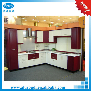 Metal Kitchen Cabinets Sale Kitchen Design Philippines Buy Kitchen Design Philippines Metal