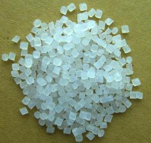 Acrylic PMMA Powder, PMMA Resin (Polymethyl Methacrylate) , PMMA Granule