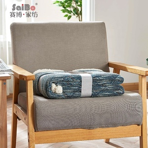 Hot sale with special pattern anti-pilling stock lot coco flannel heavy warm blankets