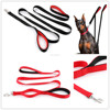 Wholesale Dog Accessories For Dog Leashes
