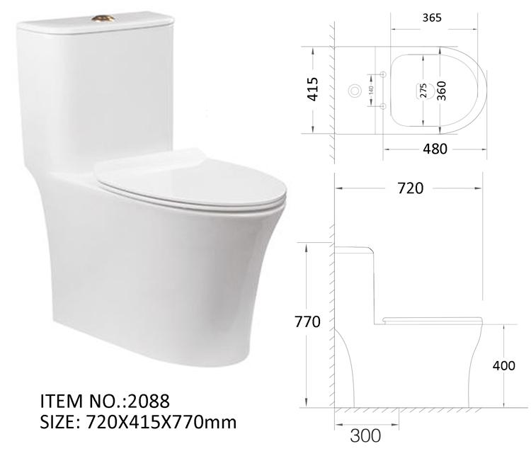 Ideal Standard Classique Sanitaire Arabe Siège De Toilette Wc Modèle Wc -  Buy Wc Modèle De Placard À Eau,Siège De Toilette Arabe,Articles Sanitaires  ...
