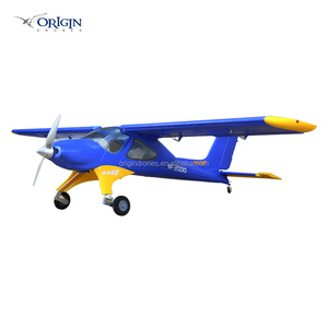 Butterfly Rc, Butterfly Rc Suppliers and Manufacturers at