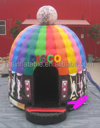 Discount price Inflatable Jumping Castle Bounce,Outdoor Inflatable bounce,inflatable castle