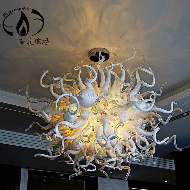 Buy cheap china red murano glass chandelier products find china red murano glass chandelier aloadofball Image collections