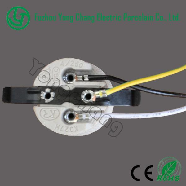 Ceramic Light Socket Wiring Diagram 1950 Ford F100 Wiring Diagram For Wiring Diagram Schematics