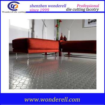 Awesome Rubber Vloer Badkamer Pictures - Modern Design Ideas ...