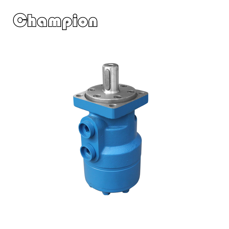 smr hydraulic motor, smr hydraulic motor Suppliers and