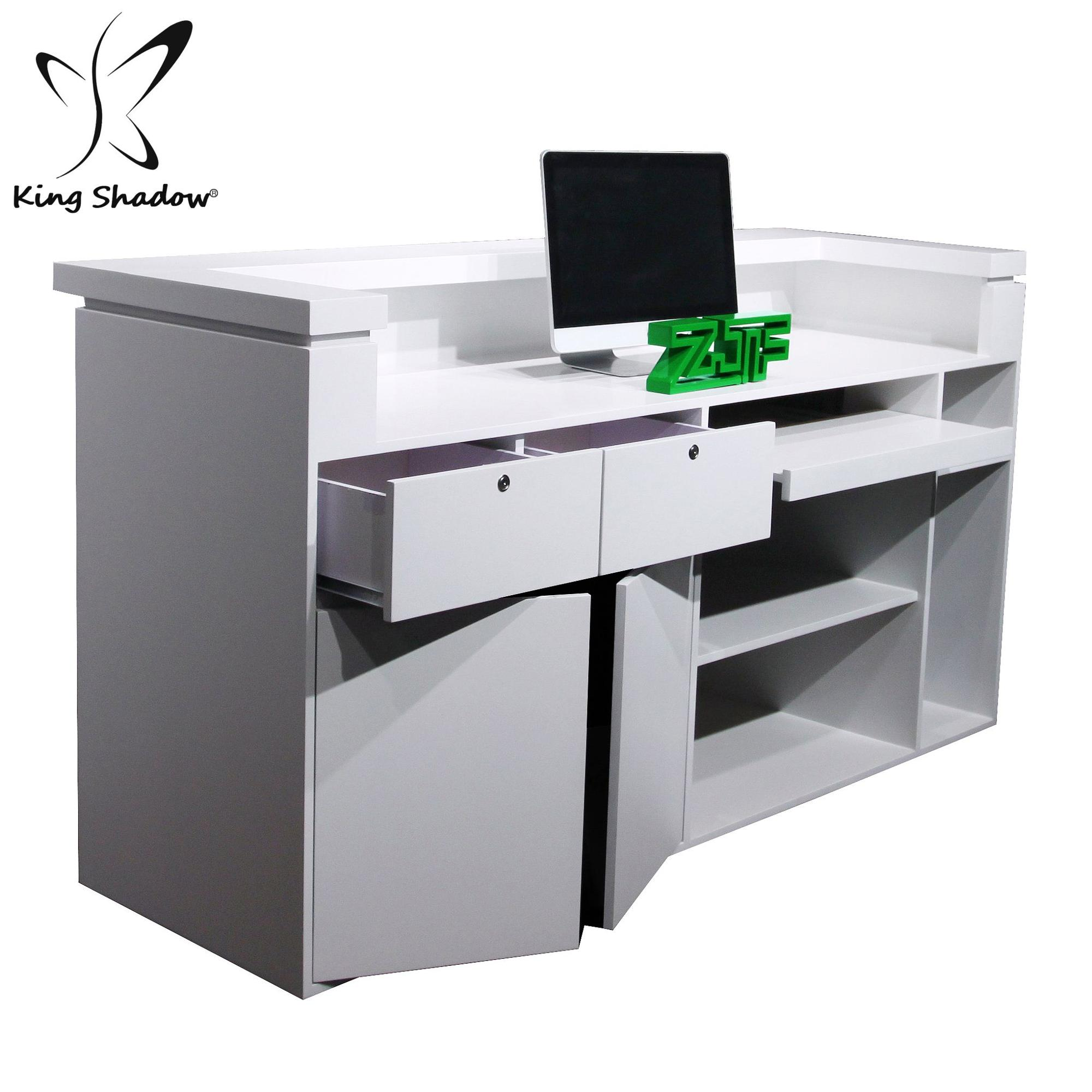 zoom for desk salon reception full diy trendy put size floor wonderful we the design