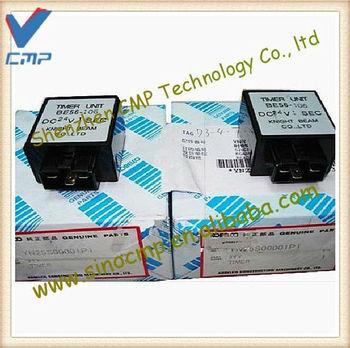 kobelco excavator relay yn25s00001p1 buy fuse relay box fuse and kobelco excavator relay yn25s00001p1