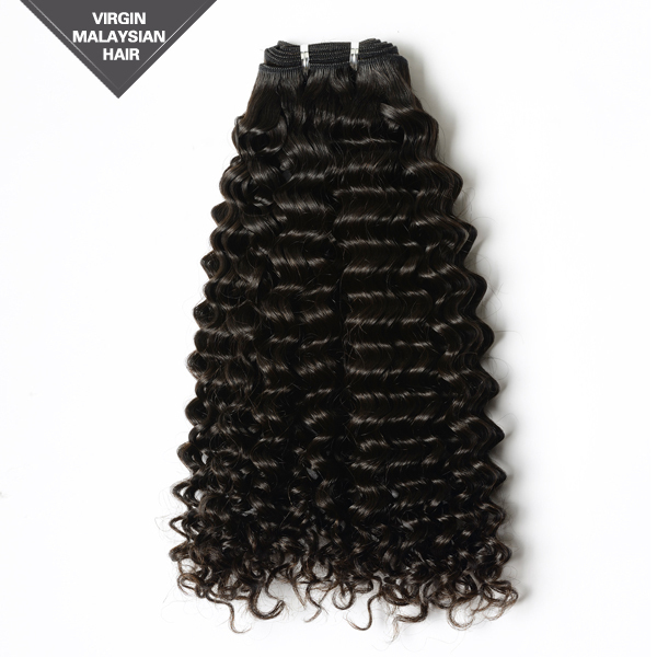 Buy Cheap China Hair Extensions Of Houston Products Find China Hair