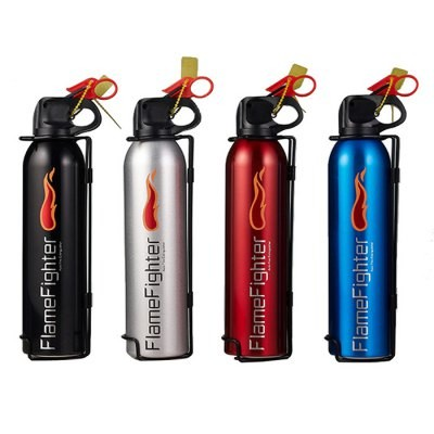 Decorative Fire Extinguisher decorative powder car mini fire extinguisher - buy car mini fire