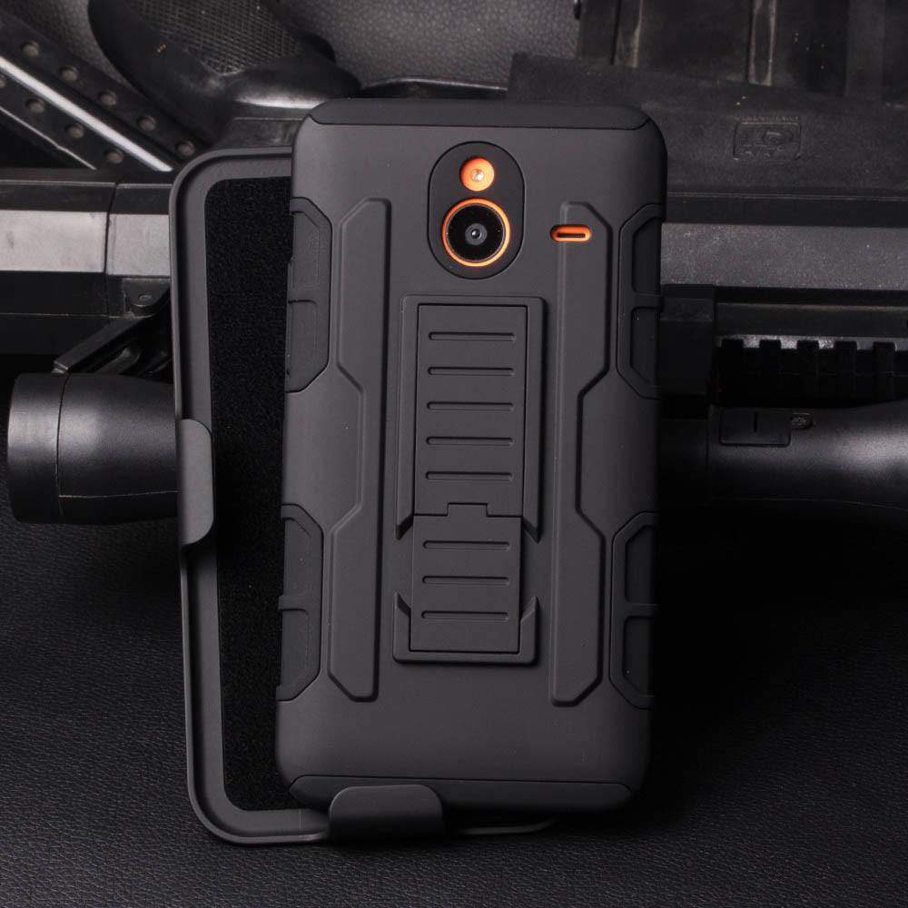 watch 56fce 2eeb7 Newest Combo Case For Nokia Lumia 640 Xl,Armor Holster Case For Nokia Lumia  640 Xl,Mobile Phone Case For 640 Xl - Buy Cover Case For Nokia Lumia 640 ...