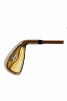 2016 meliter Custom golf clubs set on sale