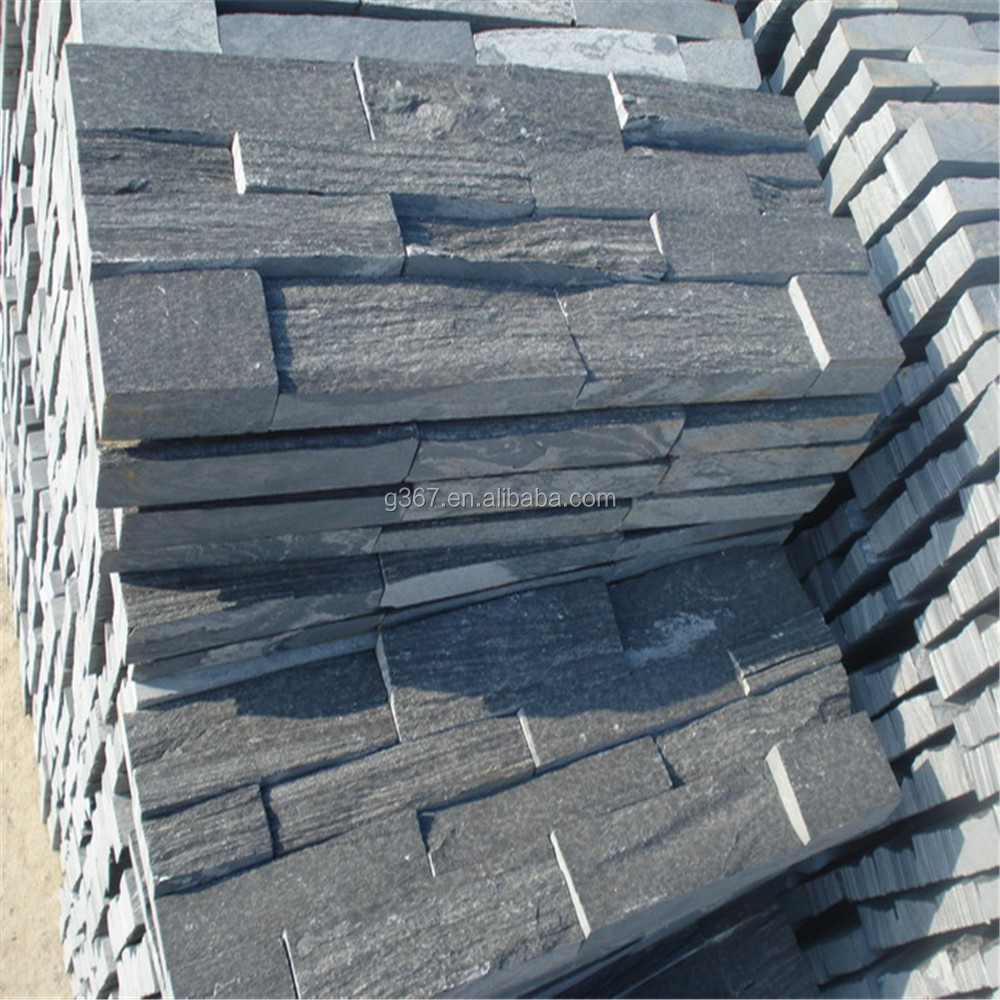 Slate Ledge Wall Stone, Slate Ledge Wall Stone Suppliers and ...