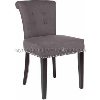 Fine Wholesale Cheap Chair Ring Back Nailhead Dining Chair View Cheap Dining Chair Raymer Product Details From Hangzhou Raymer Furniture Co Ltd On Gmtry Best Dining Table And Chair Ideas Images Gmtryco