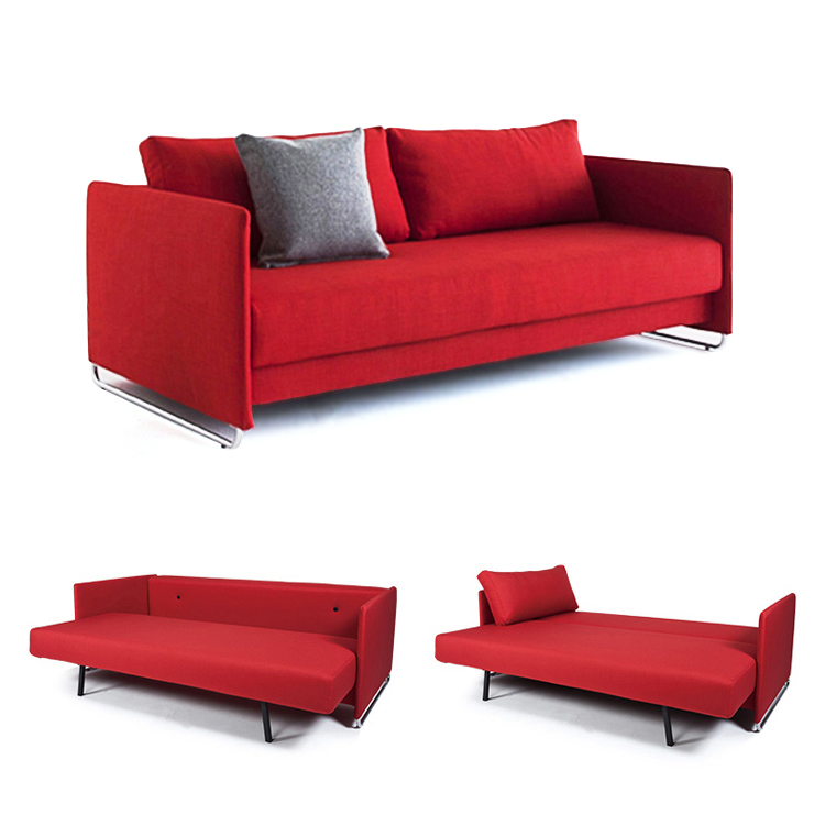 Miraculous Last Style Designer Modern Sliding Sofa Bed For Sale Buy Sofa Bed Modern Sofa Bed Sofa Bed For Sale Product On Alibaba Com Download Free Architecture Designs Jebrpmadebymaigaardcom