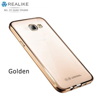 0e1122795c5 Wholesale cheap protective cover for samsung galaxy j6 hybrid smart phone  case