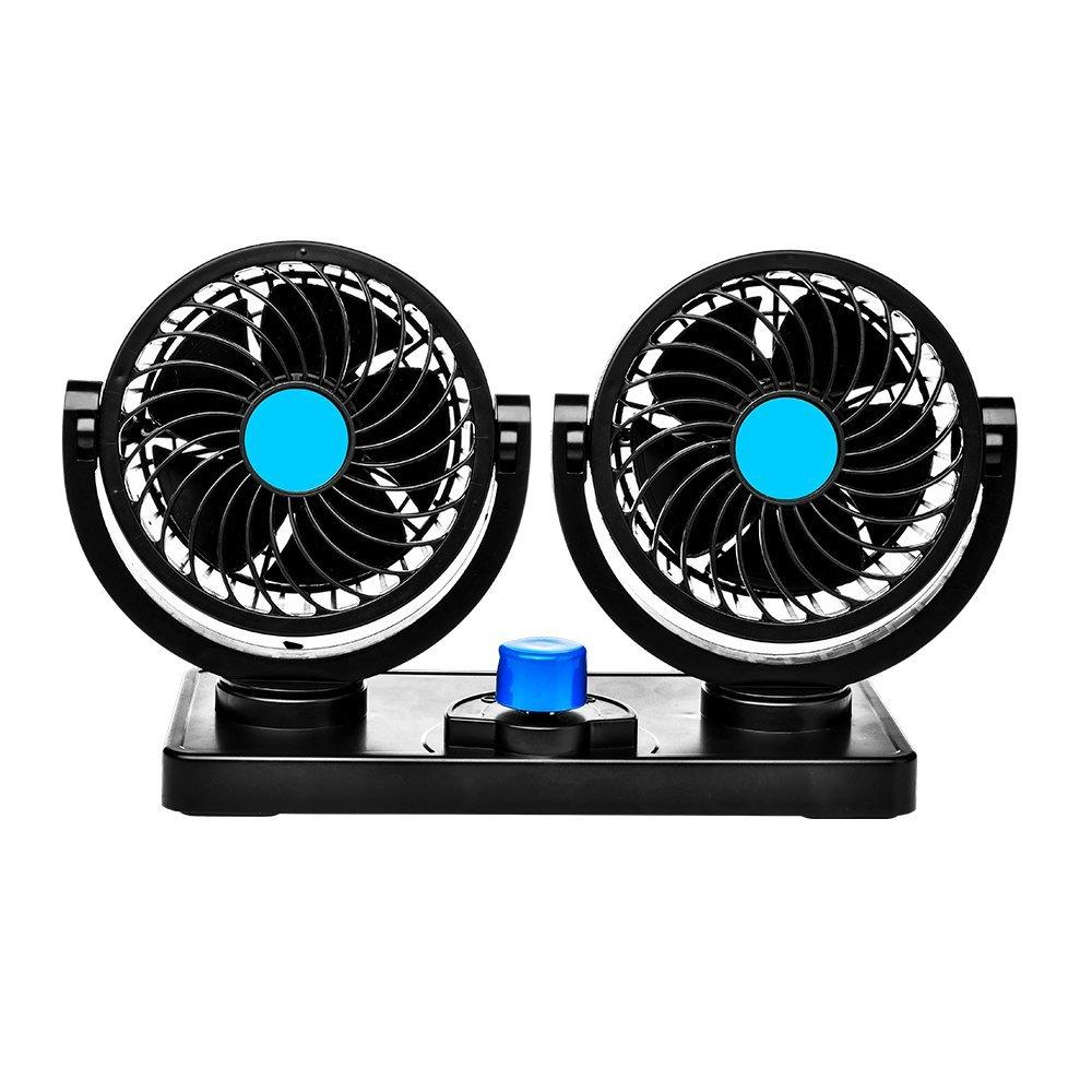 Cheap 12v Rv Fan, find 12v Rv Fan deals on line at Alibaba com