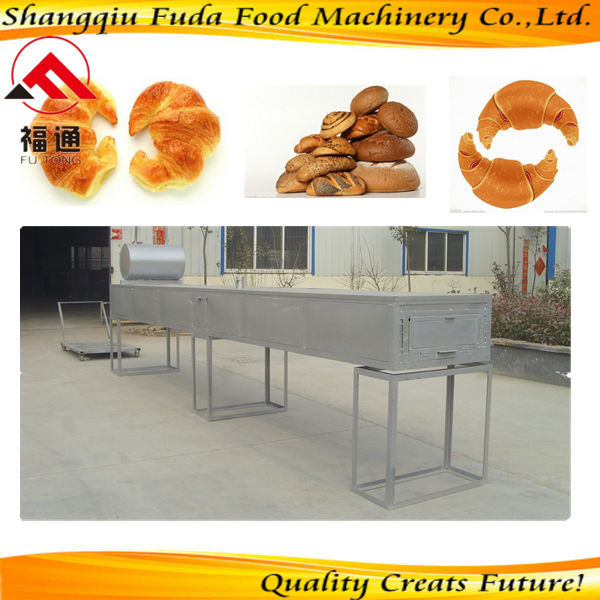 Italian bread oven china bakery machines electric bakery oven prices