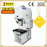 Pengda most popular lowest price t-shirt heat press machine