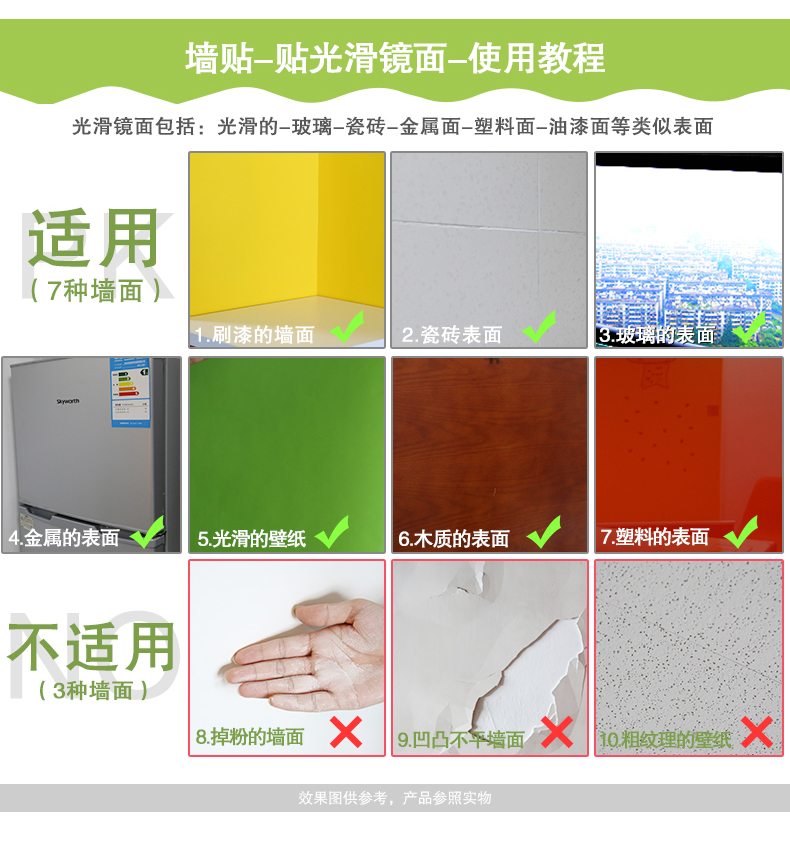 Factory supply cheap  wall paper rolls  brick pvc self adhesive wallpaper    Modern waterproof pvc rooms decoration wallpaper