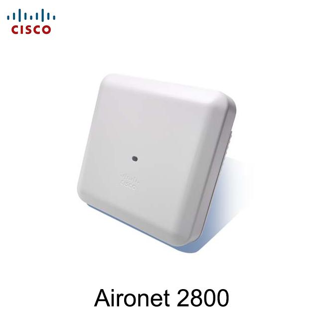 Cisco Aironet 2800 AIR-AP2802I-xK910 Wi-Fi Access Point, View Wi-Fi Access  Point, Cisco Product Details from Shanghai Chu Cheng Information Technology