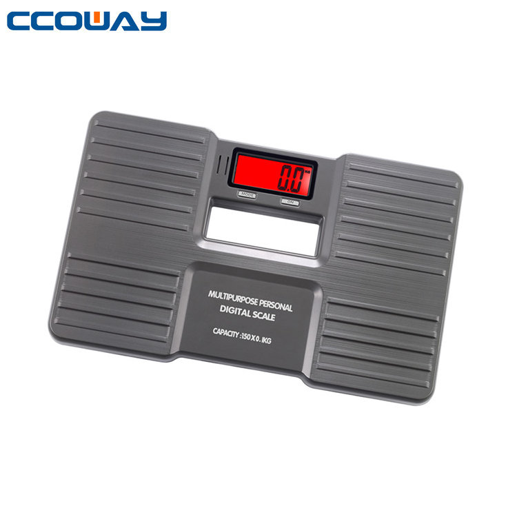 best price high precision mini digital portable body weight scale