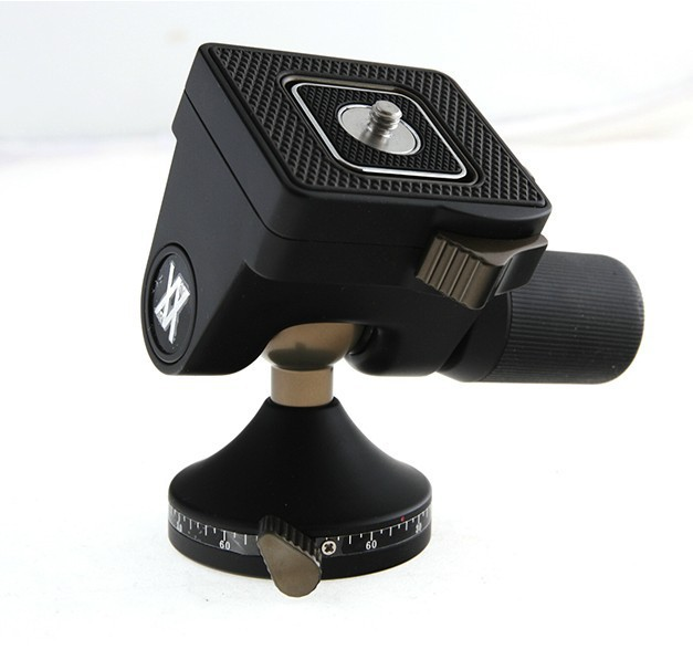 Hui Chi (Faith) FH-F0100 Diamond Ball Head Tripod