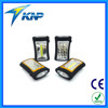 COB +SMD Working Lamp With Magnetic