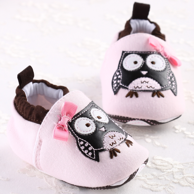Chaussures Bebe Ete Fille