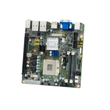 Advantech AIMB-281 Intel Chipset Windows 7
