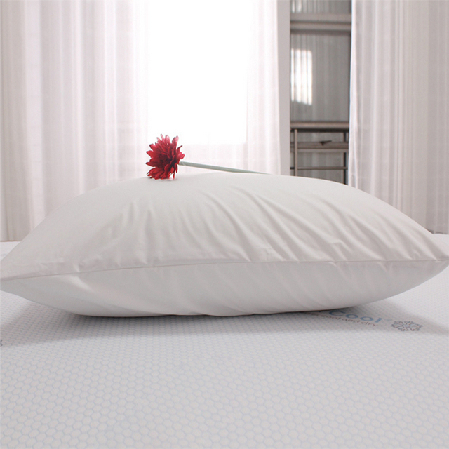 Buy Cheap China Luxury Decorative Pillows Products Find China Classy Luxury Decorative Bed Pillows