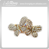 Beautiful Hair Jewel, Hair Accessory