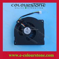 New Arrival Laptop Cooling Fan For Asus G50 G50s G50v M50 M50v ...