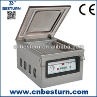 vacuum packing machine supplier in China