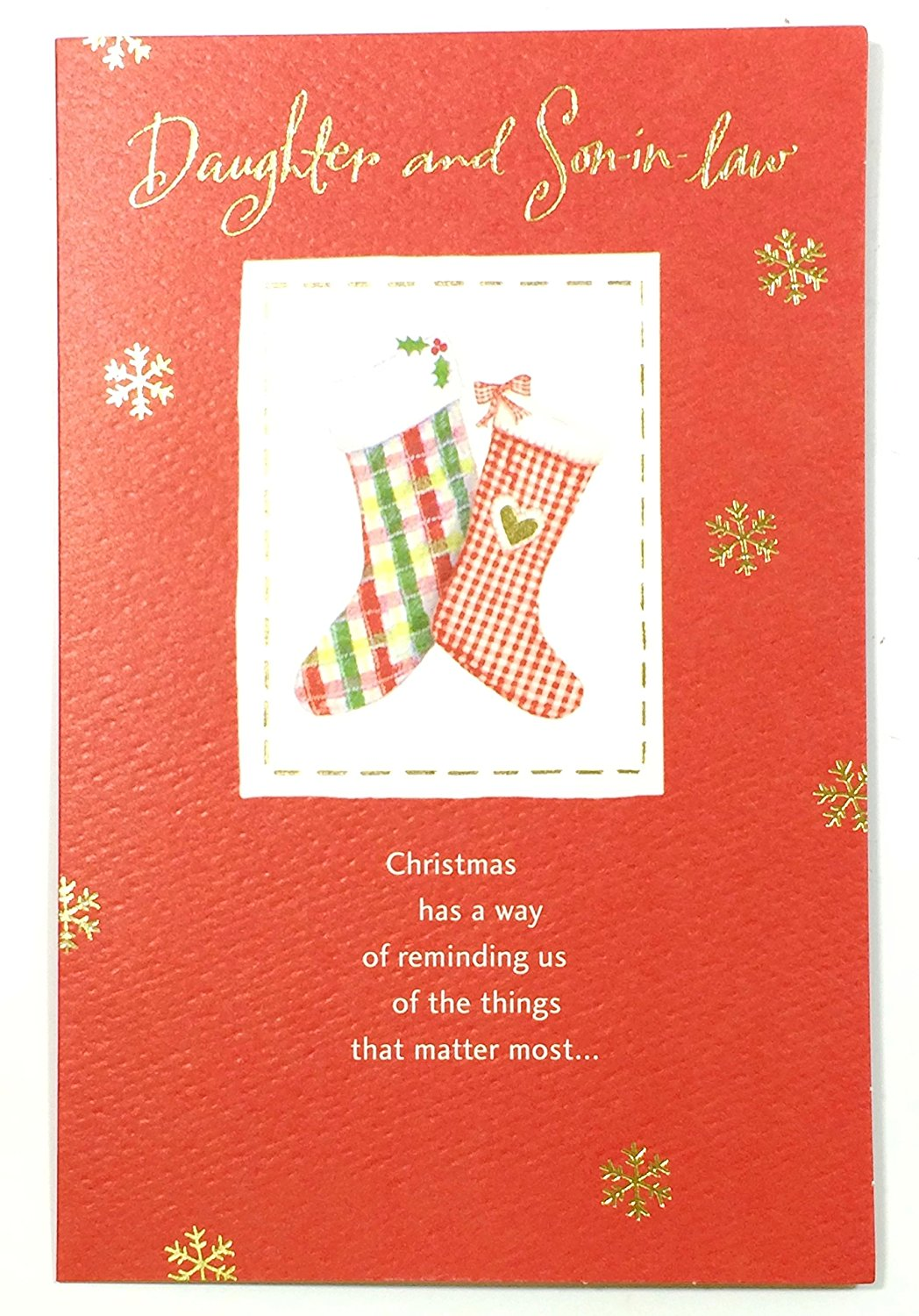 Buy Easter Cards For Daughter Husbandfor A Lovely Daughter And