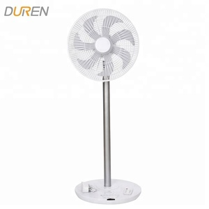 Fans high velocity outdoor ceiling standing quiet large industrial fan