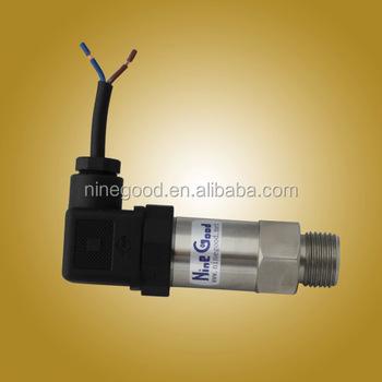 Adjust Air Compressor Pressure Switch - Buy Pressure