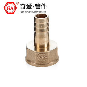 copper brass high pressure pvc pipe fittings names pipe fittings