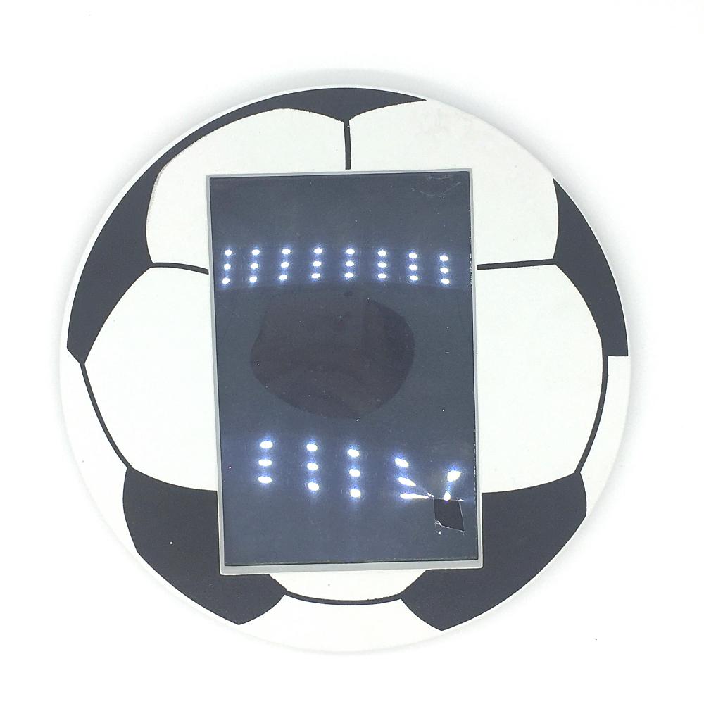 Venta al por mayor marco futbol-Compre online los mejores marco ...