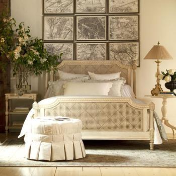 9900 Vintage King Size Bedroom Sets Newest