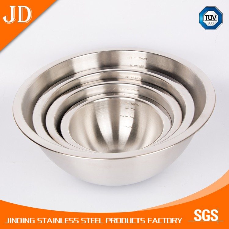 decorative alibaba and decor showroom hammered at bowl buffet suppliers metal tableware manufacturers stainless com steel