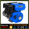 CE certified High quality air cooling 4 stroke motor engine